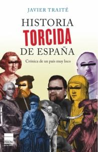 Historia torcida de España