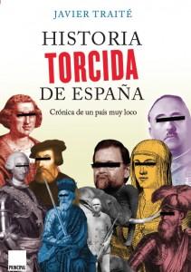 Principal-de-los-Libros-Javier-Traité