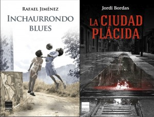 Principal-de-los-Libros-Inchaurrondo-Blues-Ciudad-Plácida
