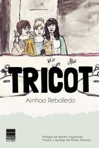 Principal-de-los-Libros-Tricot-Ainhoa-Rebolledo