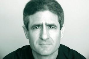Mark-Giménez-bestseller-Principal-de-los-Libros-Acusada