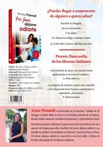 folder_premoli